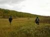 2012-09-15_14-12-23_tosen_och_axel_i_slapp
