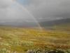 2012-09-16_10-20-37_under_helgen_bjods_deltagarna_pa_alla_vader