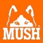 mush[1]