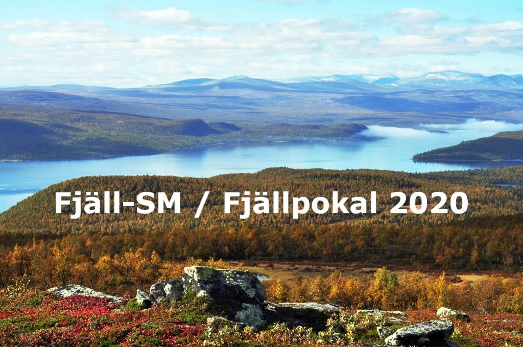 Fjäll-SM_Fjällpokal 2020