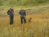 2012-09-15_14-11-51_bild_pa_sondagens_pristagare_m_westerlund_med_livardens_summerred